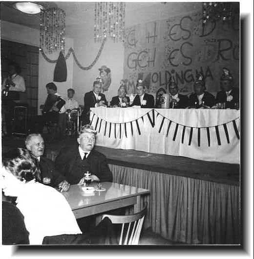 1959-k-haus-sd