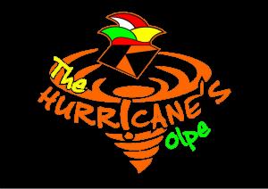 HURRICANES_2014