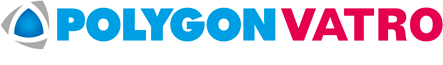 polygonvatro_logotype